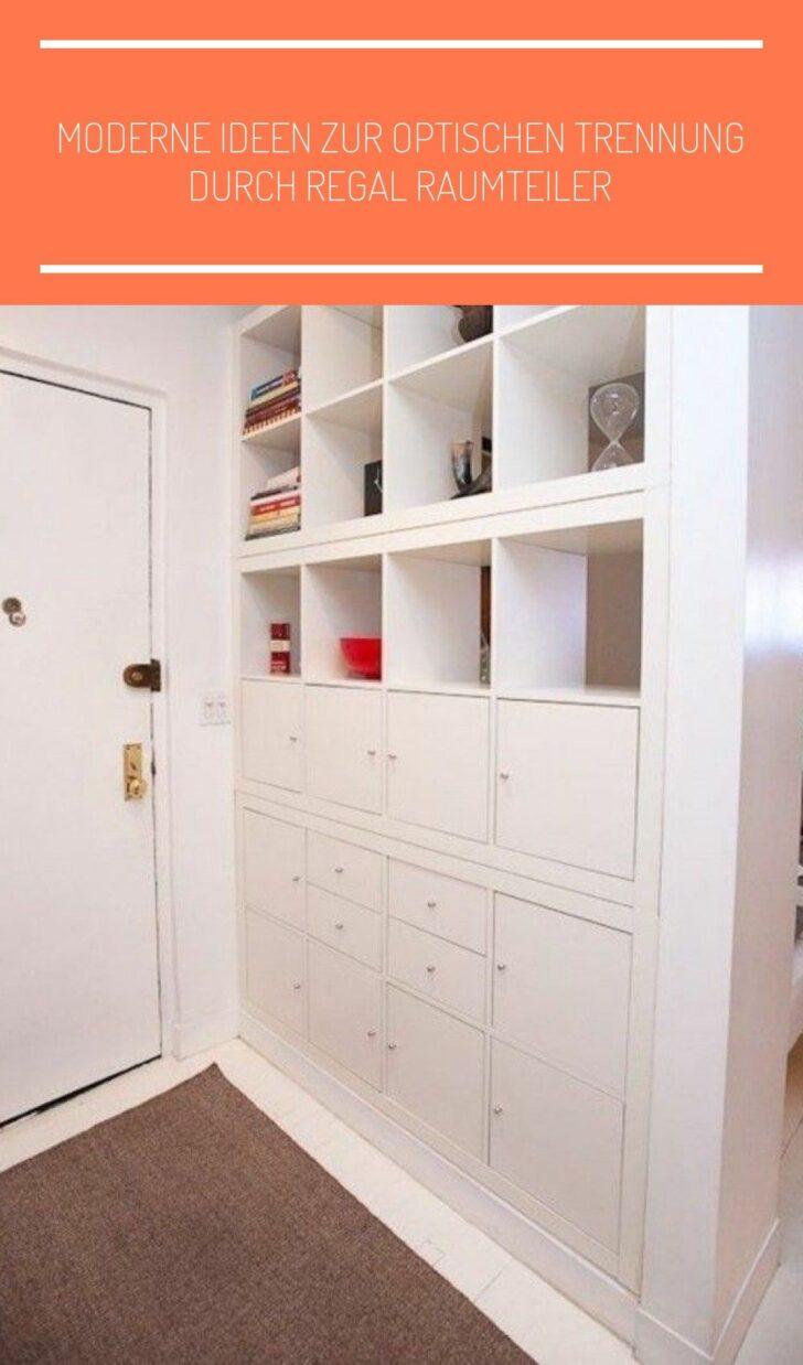 Medium Size of Trennwand Ikea Regal Flur Wohnzimmer Geschlossener Raumtrenner Betten Bei Küche Kaufen Modulküche 160x200 Kosten Glastrennwand Dusche Garten Miniküche Sofa Wohnzimmer Trennwand Ikea