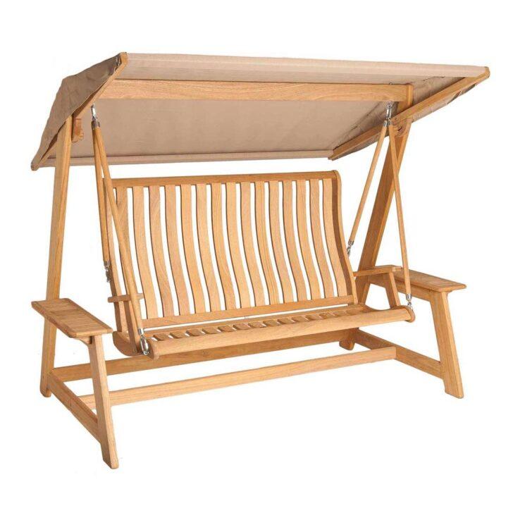Medium Size of Hollywoodschaukel Holz Esstisch Massiv Betten Aus Schlafzimmer Komplett Massivholz Alu Fenster Esstische Bad Unterschrank Holzplatte Bett Spielhaus Garten Wohnzimmer Hollywoodschaukel Holz