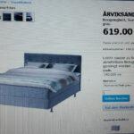 Jensen Bett Kaufen Wohnzimmer 36 N5 Boxspring Bett Ikea Fhrung Moebel De Betten Ausstellungsstück Even Better Clinique Inkontinenzeinlagen 120 Günstig Kaufen Einbauküche 140x220 Sofa