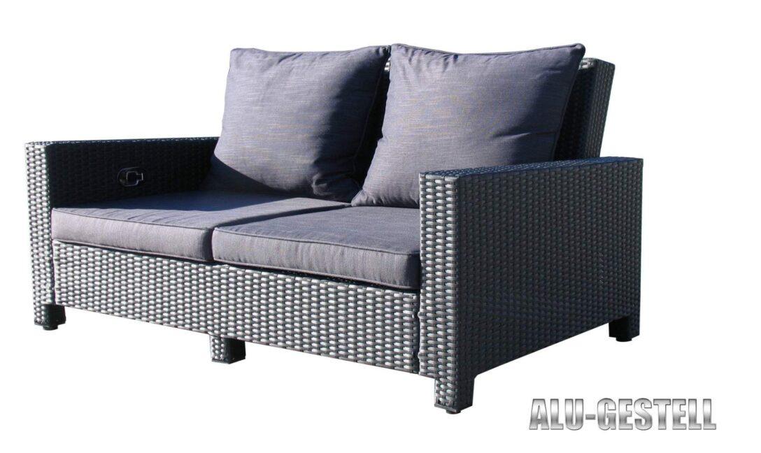 Large Size of Couch Terrasse Tische Und Sthle Fr Gastronomie Tisch Balkon Luxus Wohnzimmer Couch Terrasse