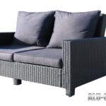 Thumbnail Size of Couch Terrasse Tische Und Sthle Fr Gastronomie Tisch Balkon Luxus Wohnzimmer Couch Terrasse