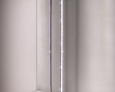 Kristall Stehlampe Wohnzimmer Ha121 Karfena Led Kristall Stehlampe Stehleuchte Boden Lampe 140cm Stehlampen Wohnzimmer Schlafzimmer