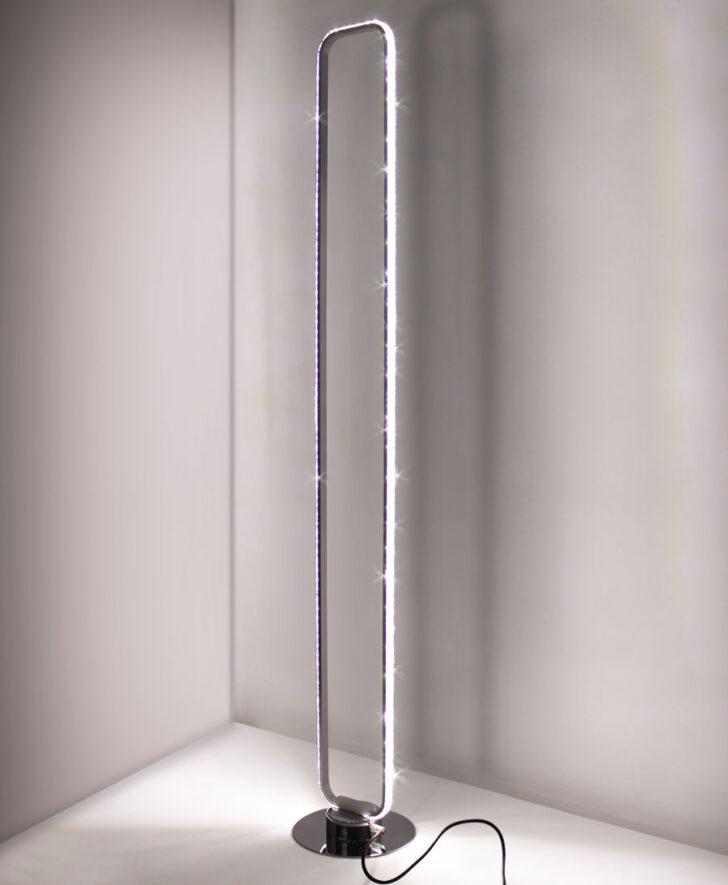 Medium Size of Ha121 Karfena Led Kristall Stehlampe Stehleuchte Boden Lampe 140cm Stehlampen Wohnzimmer Schlafzimmer Wohnzimmer Kristall Stehlampe