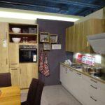 Ausstellungsküchen Abverkauf Wohnzimmer Ausstellungsküchen Abverkauf Segmller 75 2020 09 Inselküche Bad