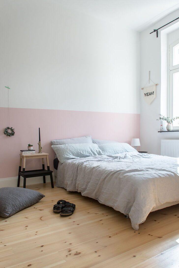 Medium Size of Wandfarbe Rosa Altrosa Schnsten Ideen Küche Wohnzimmer Wandfarbe Rosa