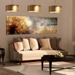 Bilder Wohnzimmer Natur Led Lampen Teppiche Tisch Wandbild Glasbilder Küche Sessel Vorhänge Tapeten Ideen Beleuchtung Gardinen Deckenleuchte Vorhang Wohnzimmer Bilder Wohnzimmer Natur