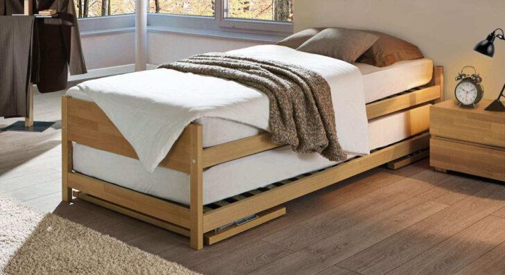 Medium Size of Ausziehbett 140x200 Bett Mit Ikea Doppelbett Watersoftnerguide 3a Fhrung Beste Mbelideen Stauraum Paletten Weiß Betten Günstig Günstige Rauch Kaufen Sonoma Wohnzimmer Ausziehbett 140x200