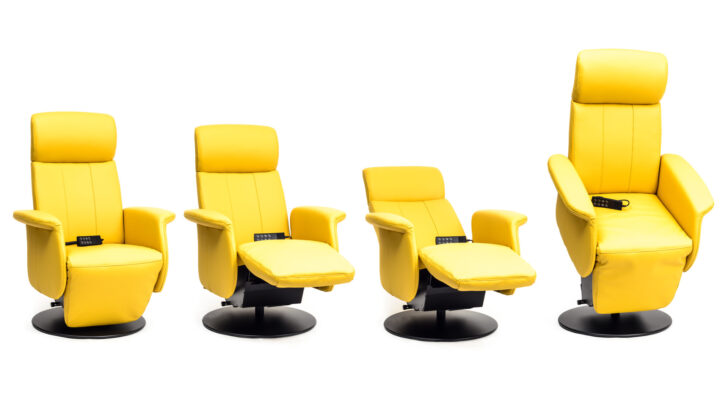 Medium Size of Liegesessel Elektrisch Verstellbar Ikea Verstellbare Garten Liegestuhl Sofa Mit Verstellbarer Sitztiefe Wohnzimmer Liegesessel Verstellbar