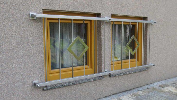 Medium Size of Scherengitter Obi Fenstergitter Einbruchschutz Schmiedeeisen Gitter Vorm Fenster Einbauküche Nobilia Küche Mobile Regale Immobilien Bad Homburg Wohnzimmer Scherengitter Obi