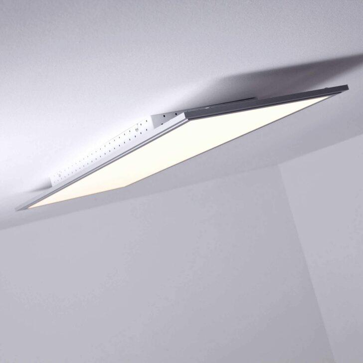 Medium Size of Deckenlampe Modern Wohnzimmer Deckenleuchte Neu Led Modernes Bett Schlafzimmer Moderne Duschen Bilder Deckenlampen Design Bad Tapete Küche Für Wohnzimmer Deckenlampe Modern
