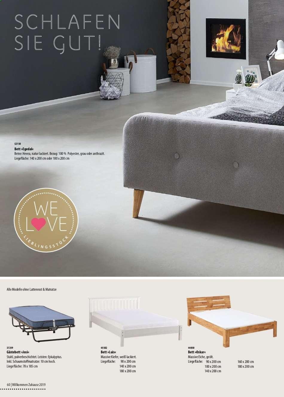 Full Size of Stapelbetten Dänisches Bettenlager Bett 100x200 Danisches Zuhause Badezimmer Wohnzimmer Stapelbetten Dänisches Bettenlager