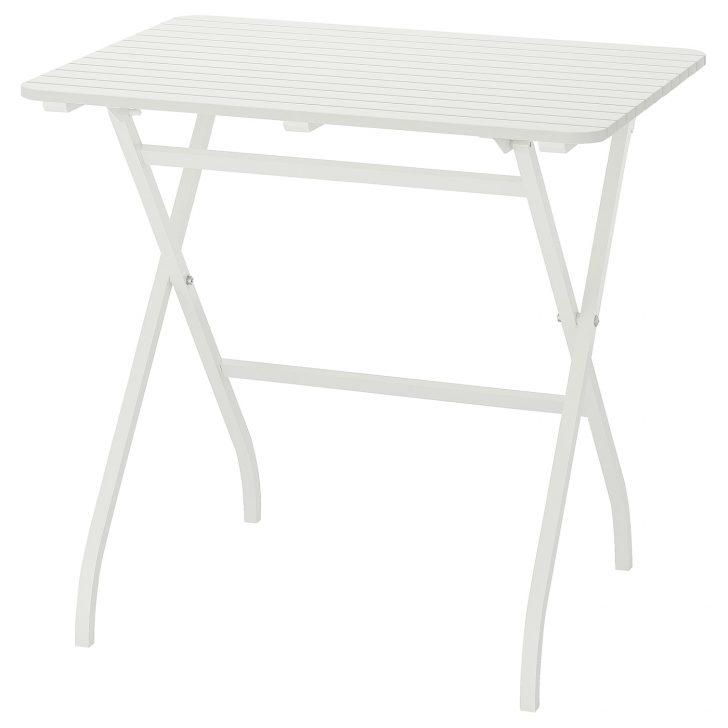 Medium Size of Betten Ikea 160x200 Miniküche Modulküche Bei Küche Kosten Kaufen Sofa Mit Schlaffunktion Wohnzimmer Gartentisch Ikea