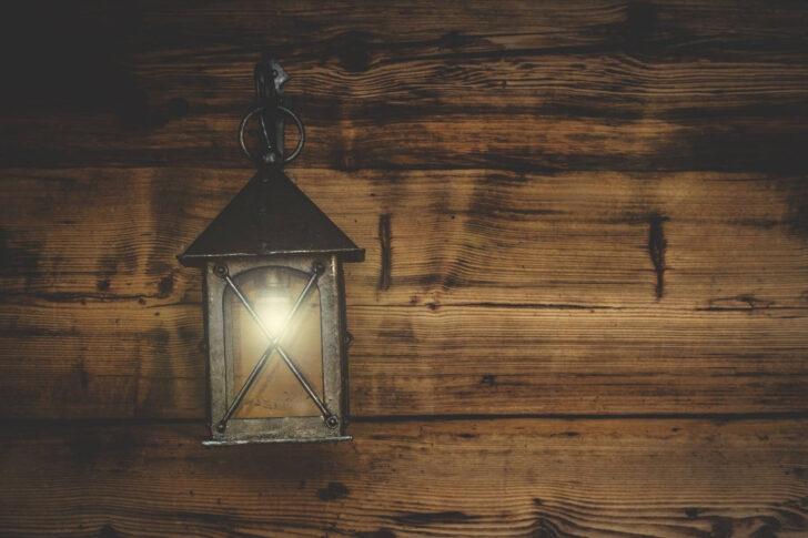 Medium Size of Einrichtungstipps Fr Eine Kche Im Rustikalen Stil Moderne Landhausküche Kleine Küche Einrichten Badezimmer Weiß Gebraucht Weisse Grau Wohnzimmer Landhausküche Einrichten