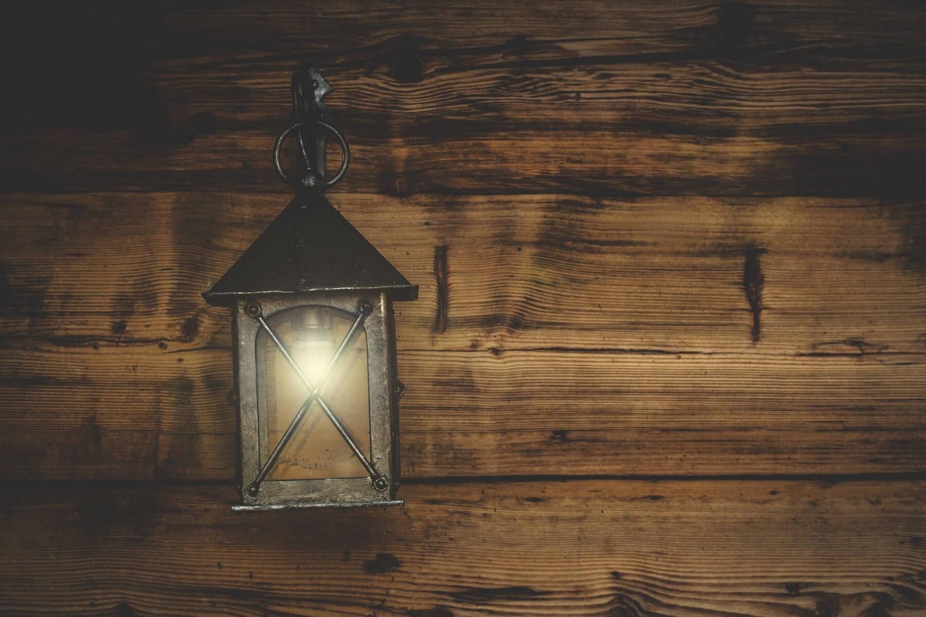 Full Size of Einrichtungstipps Fr Eine Kche Im Rustikalen Stil Moderne Landhausküche Kleine Küche Einrichten Badezimmer Weiß Gebraucht Weisse Grau Wohnzimmer Landhausküche Einrichten