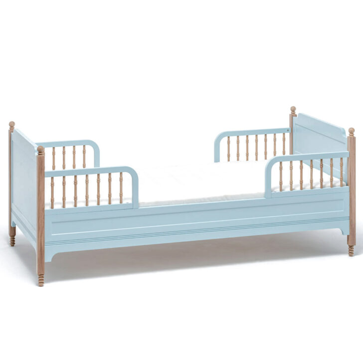 Medium Size of Bett 90x200 Weiß Mädchen Betten Mit Bettkasten Lattenrost Und Matratze Kiefer Schubladen Weißes Wohnzimmer Kinderbett Mädchen 90x200