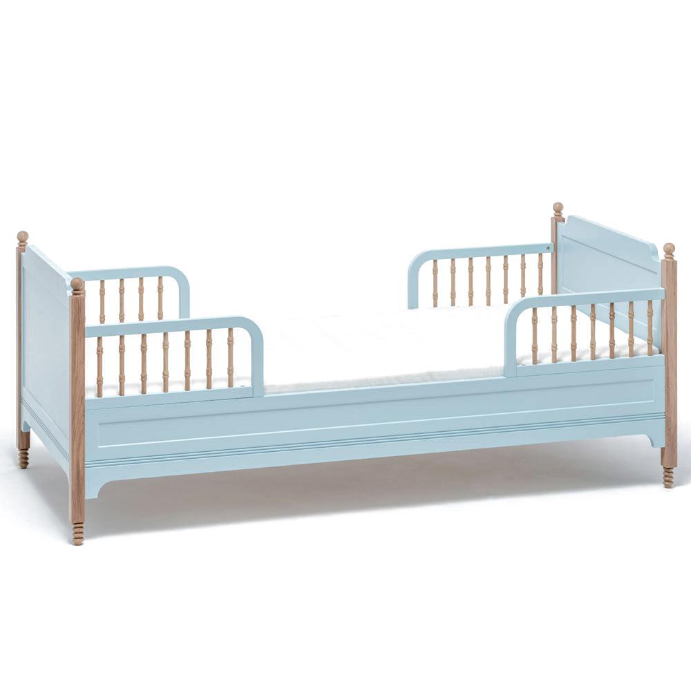 Full Size of Bett 90x200 Weiß Mädchen Betten Mit Bettkasten Lattenrost Und Matratze Kiefer Schubladen Weißes Wohnzimmer Kinderbett Mädchen 90x200