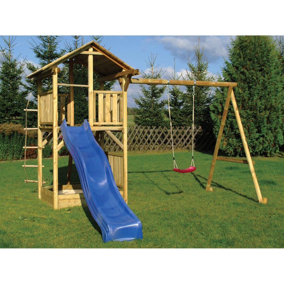 Large Size of Spieltrme Spielanlagen Online Kaufen Bei Obi Inselküche Abverkauf Bad Kinderspielturm Garten Spielturm Wohnzimmer Spielturm Abverkauf