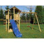 Spieltrme Spielanlagen Online Kaufen Bei Obi Inselküche Abverkauf Bad Kinderspielturm Garten Spielturm Wohnzimmer Spielturm Abverkauf