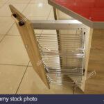 Bad Unterschränke Unterschrank Holz Küche Spüle Doppel Mülleimer Eckunterschrank Dusche Unterputz Armatur Badezimmer Einbau Bett Mit Unterbett Wohnzimmer Mülleimer Unter Spüle
