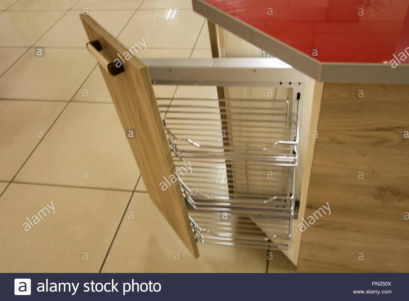 Full Size of Bad Unterschränke Unterschrank Holz Küche Spüle Doppel Mülleimer Eckunterschrank Dusche Unterputz Armatur Badezimmer Einbau Bett Mit Unterbett Wohnzimmer Mülleimer Unter Spüle