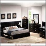 Küchenrückwand Poco Big Sofa Küche Bett 140x200 Betten Schlafzimmer Komplett Wohnzimmer Küchenrückwand Poco