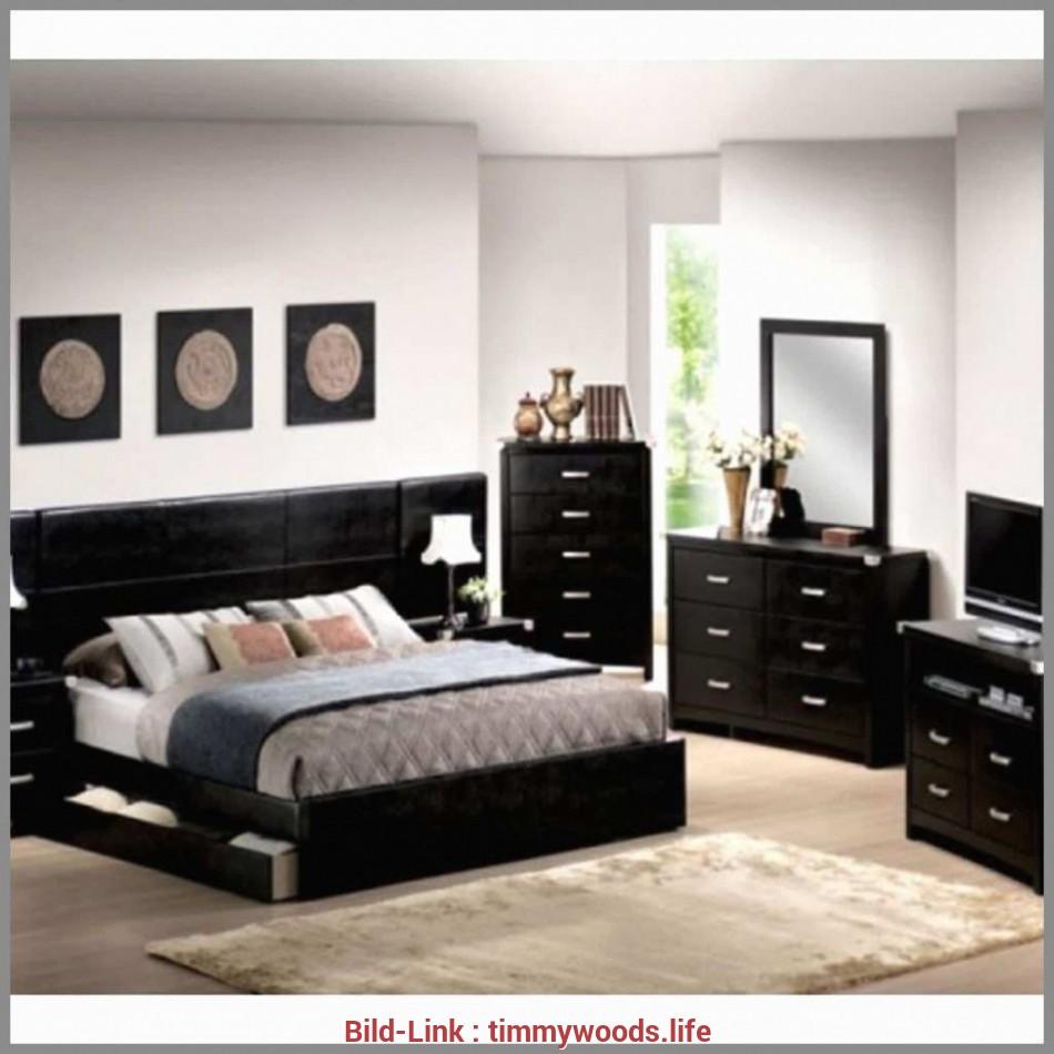 Full Size of Küchenrückwand Poco Big Sofa Küche Bett 140x200 Betten Schlafzimmer Komplett Wohnzimmer Küchenrückwand Poco