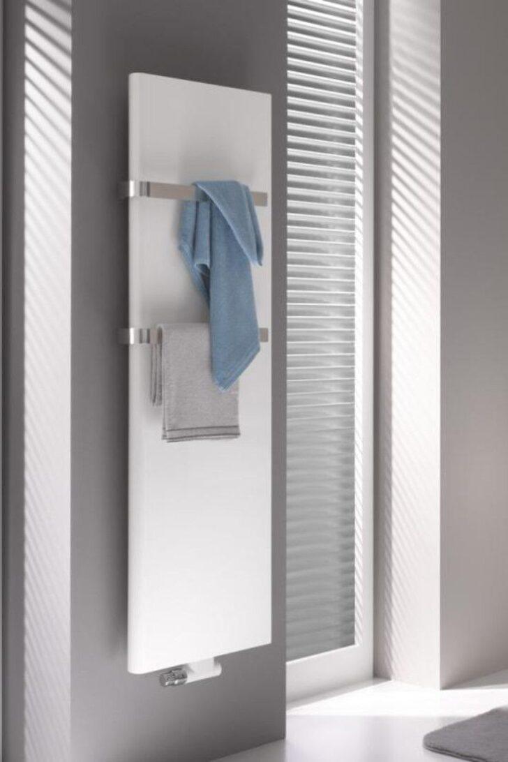 Medium Size of Kermi Pateo Der Heizkrper Erwrmt Ihr Zuhause Im Edel Stilvollen Bad Handtuchhalter Küche Heizkörper Für Elektroheizkörper Badezimmer Wohnzimmer Wohnzimmer Handtuchhalter Heizkörper