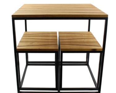 Mini Esstisch Wohnzimmer Mini Esstisch Tischgruppe Alois Jan Kurtz Shop Und Stühle Rustikaler Runde Esstische Weiß Ausziehbar Klein Aluminium Fenster Holz Vintage Set Günstig Eiche