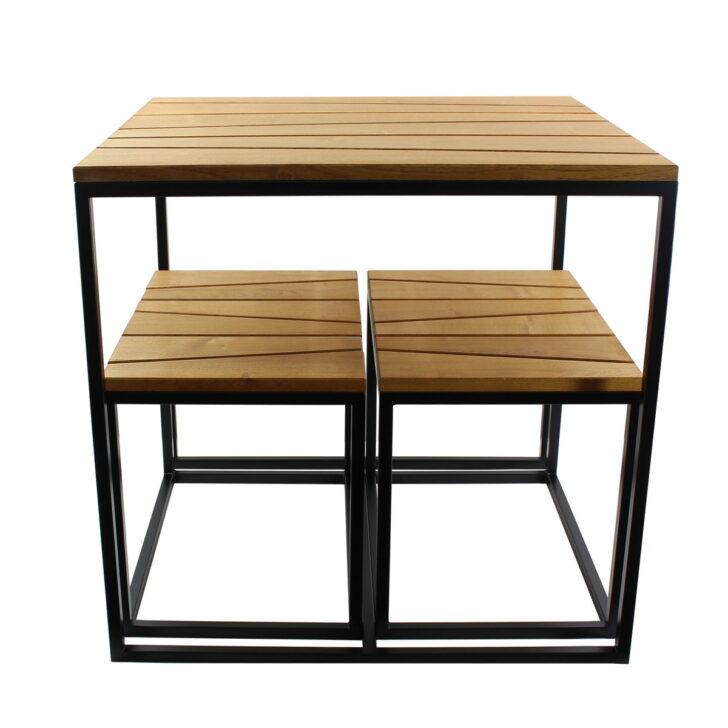 Medium Size of Mini Esstisch Tischgruppe Alois Jan Kurtz Shop Und Stühle Rustikaler Runde Esstische Weiß Ausziehbar Klein Aluminium Fenster Holz Vintage Set Günstig Eiche Wohnzimmer Mini Esstisch