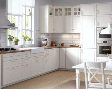 Ikea Küche Landhaus Weiß Wohnzimmer Ikea Küche Landhaus Weiß Kleine Einrichten Sitzbank Mit Lehne Deko Für E Geräten Günstig Bad Regal Laminat Eckküche Elektrogeräten Lampen Holz