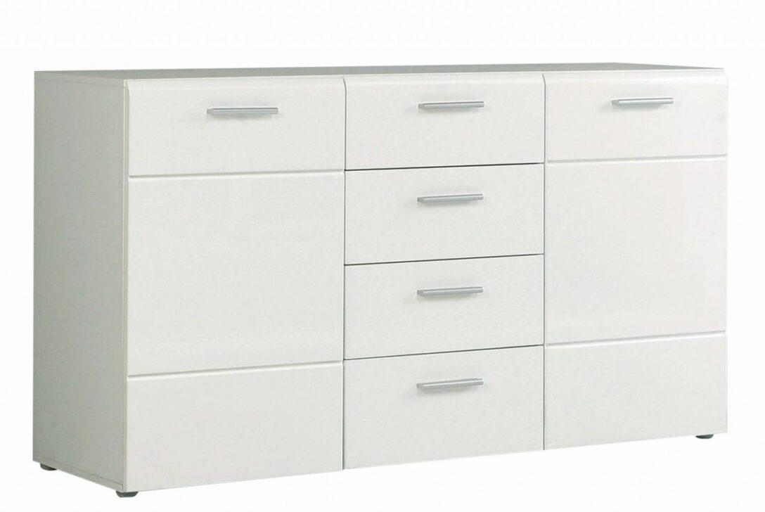 Large Size of Ikea Sideboard Wei Hochglanz Erstaunlich Bett 120x200 Weiß Küche Kaufen 90x200 Weiße Landhaus Regal Holz Miniküche Schweißausbrüche Wechseljahre Weißes Wohnzimmer Ikea Wohnzimmerschrank Weiß