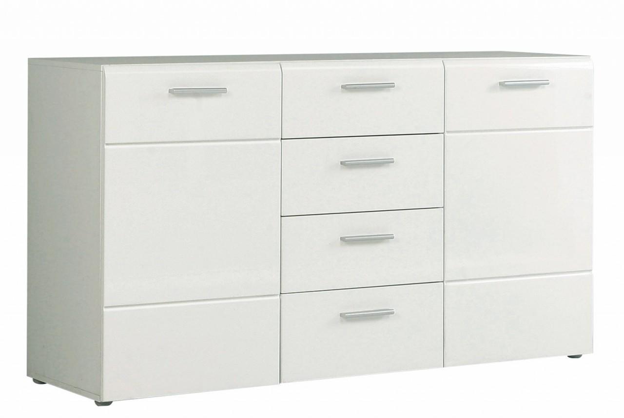 Full Size of Ikea Sideboard Wei Hochglanz Erstaunlich Bett 120x200 Weiß Küche Kaufen 90x200 Weiße Landhaus Regal Holz Miniküche Schweißausbrüche Wechseljahre Weißes Wohnzimmer Ikea Wohnzimmerschrank Weiß