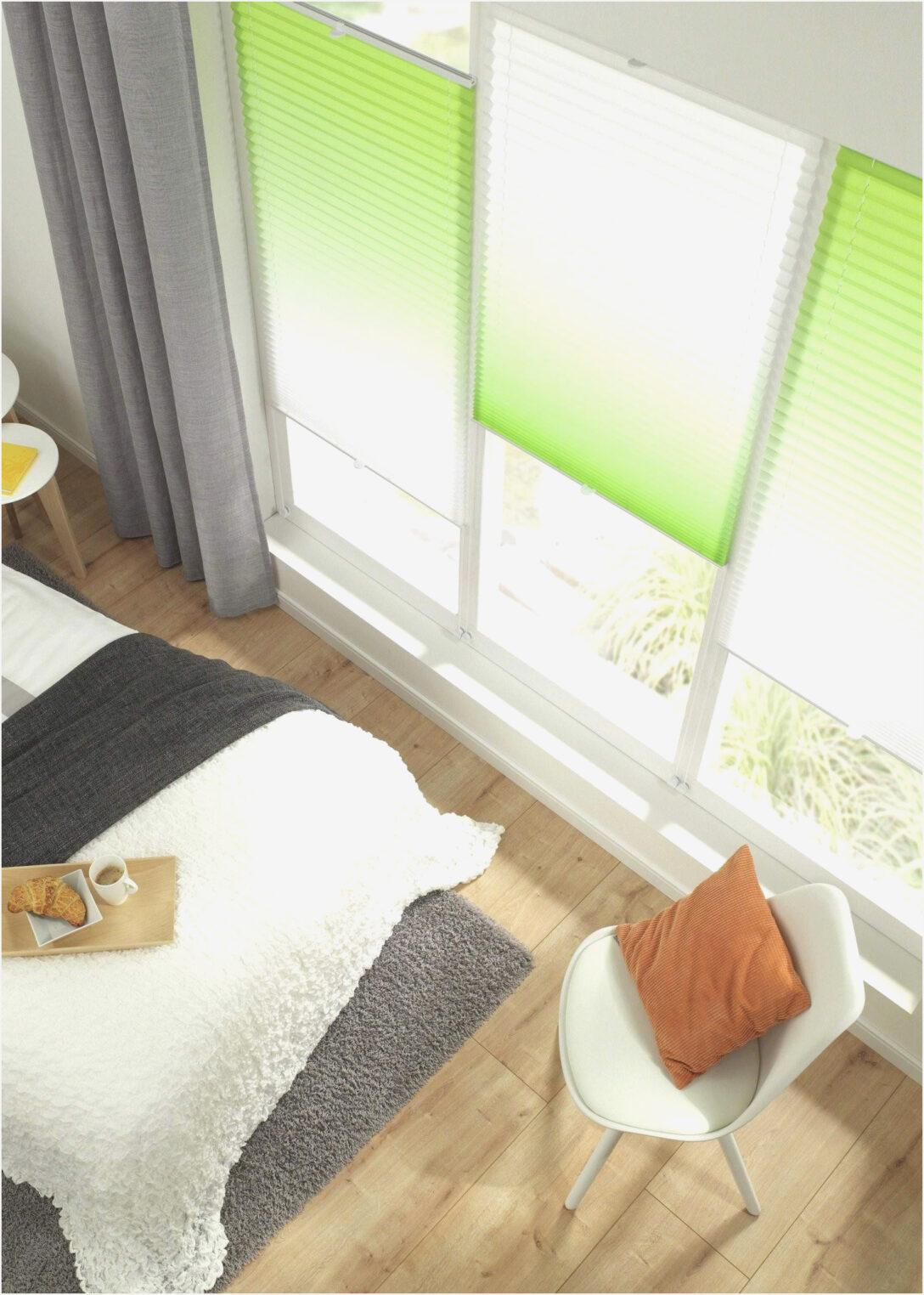 Large Size of Fensterfolie Fr Wohnzimmer Traumhaus Dekoration Wohnzimmer Fensterfolie Blickdicht