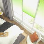 Fensterfolie Fr Wohnzimmer Traumhaus Dekoration Wohnzimmer Fensterfolie Blickdicht
