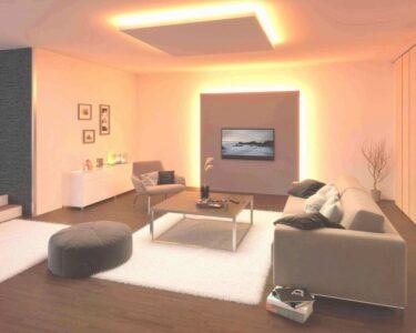 Hängeschrank Wohnzimmer Wohnzimmer Ikea Hngeschrank Wohnzimmer Luxus Das Beste Von Heizkörper Stehlampen Deckenlampen Für Hängeschrank Weiß Hochglanz Kommode Schrankwand Deckenleuchte