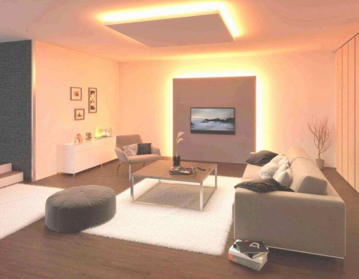 Medium Size of Ikea Hngeschrank Wohnzimmer Luxus Das Beste Von Heizkörper Stehlampen Deckenlampen Für Hängeschrank Weiß Hochglanz Kommode Schrankwand Deckenleuchte Wohnzimmer Hängeschrank Wohnzimmer