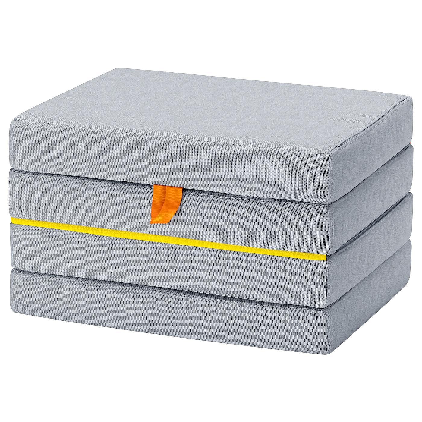 Full Size of Ikea Liege Horaire Liegenauflage Liegestuhl Hognoul Ouverture Dimanche Liegen Holz Grau Lieferung Wohnzimmer Küche Kaufen Kosten Betten 160x200 Relaxliege Wohnzimmer Ikea Liege