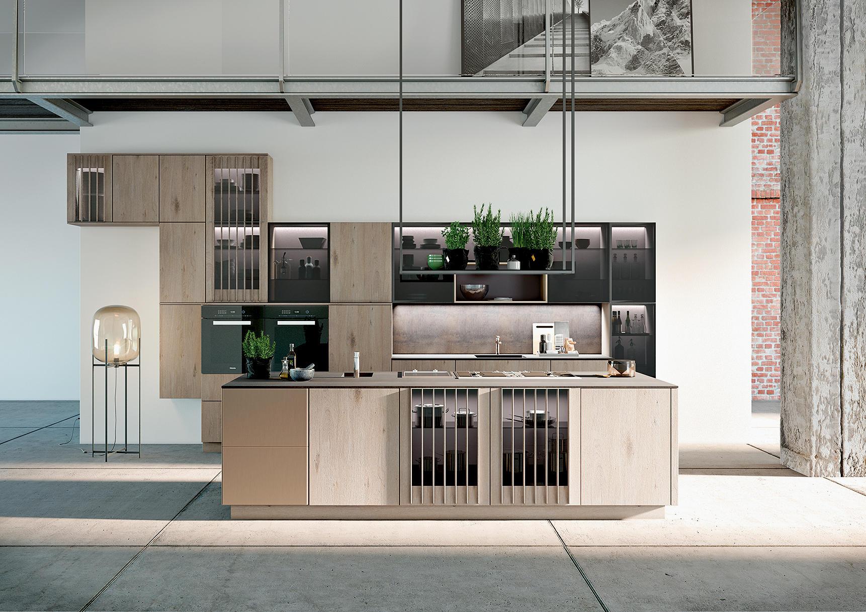 Full Size of Alno Küchen Wo Das Leben Spielt Regal Küche Wohnzimmer Alno Küchen