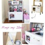 Küche Gebraucht Ikea Kinderkchen Zubehr Besondere Kche Griffe Landhausküche Beistellregal Küchen Regal Gebrauchte Nolte Weiß Eiche Hell Vorhang Selber Wohnzimmer Küche Gebraucht