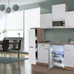 Apothekerschrank Küche Ikea Kchenplaner Aluminium Verbundplatte Kche Eckunterschrank Finanzieren Bodenfliesen Arbeitsplatte Edelstahlküche Gebraucht Holz Wohnzimmer Apothekerschrank Küche Ikea