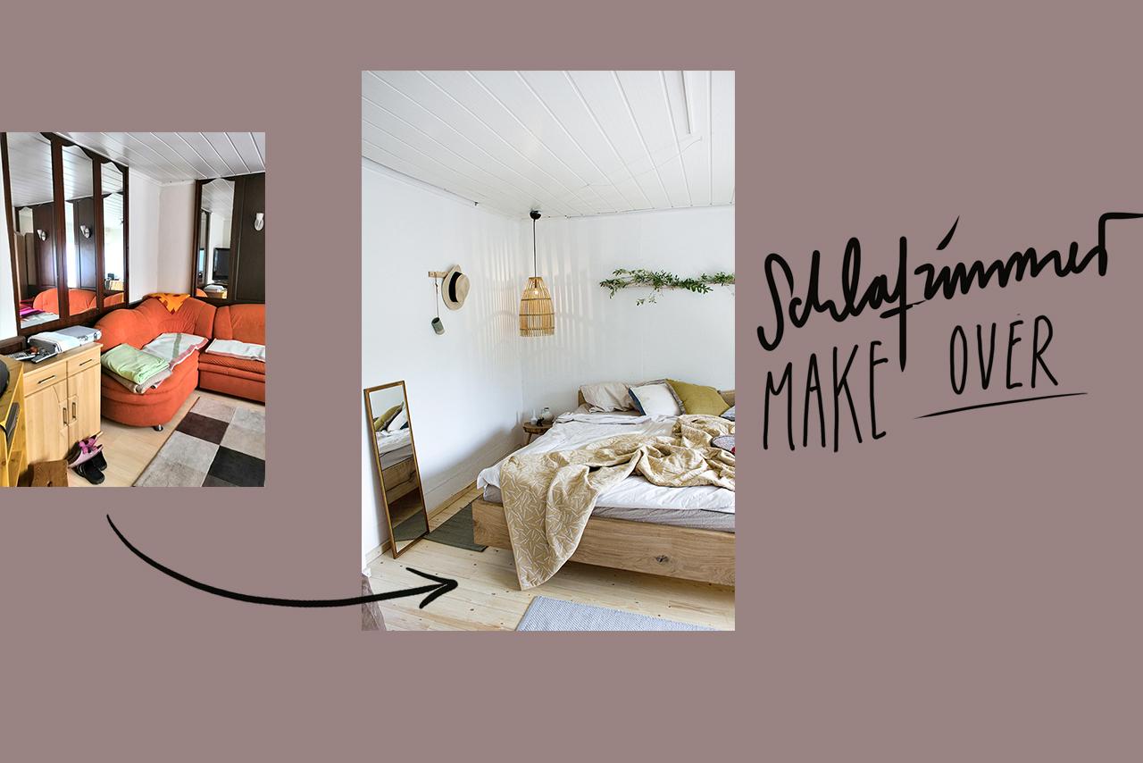 Full Size of Ausgefallene Schlafzimmer Laube Einrichten Mein Newniq Interior Blog Teppich Deckenleuchte Deckenleuchten Komplett Weiß Landhausstil Regal Rauch Massivholz Wohnzimmer Ausgefallene Schlafzimmer
