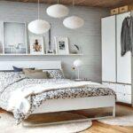 Ikea Mbel Schlafzimmer Reizend Berbau Nolte Massivholz Mit überbau Gardinen Moderne Bilder Fürs Wohnzimmer Stehlampe Günstig Set Deckenleuchte Modern Sessel Wohnzimmer überbau Schlafzimmer Modern