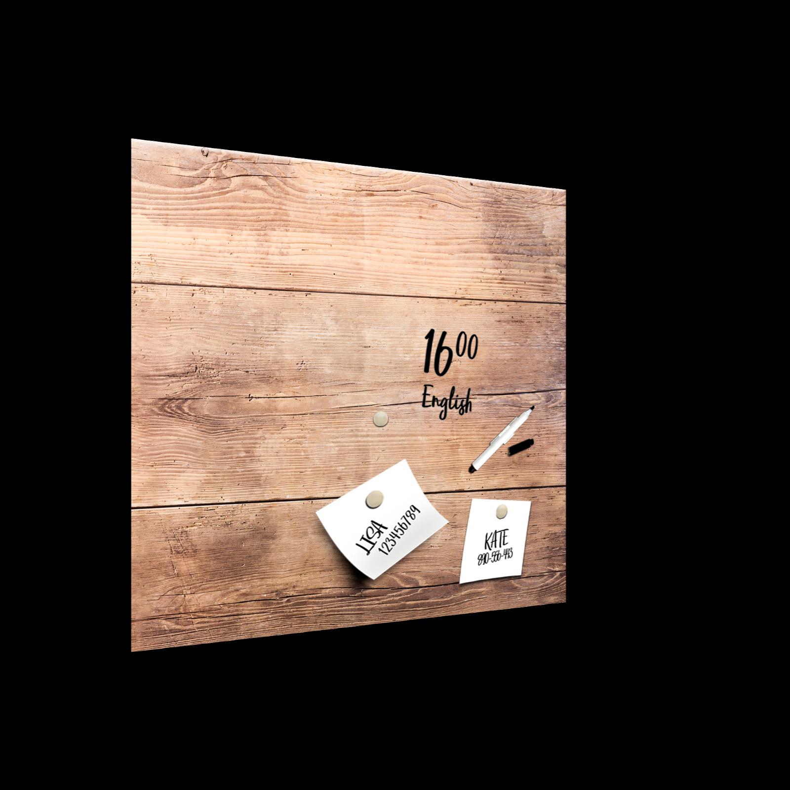Full Size of Memoboard Küche Wood S Styler Glas Magnettafel Magnetwand Kche Holz Hängeschrank Sitzecke Tapete Kinder Spielküche Tresen Hängeschränke Landküche U Form Wohnzimmer Memoboard Küche