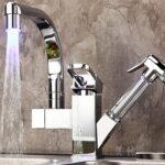 Niederdruckarmatur Betsseller 2020 Test Besten Grohe Dusche Badezimmer Armaturen Niederdruck Armatur Küche Thermostat Bad Unterputz Wandarmatur Wohnzimmer Grohe Niederdruck Armatur