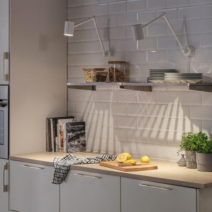 Medium Size of Ikea Wandleuchte Schlafzimmer Genial Wrfel Regalsystem Moebel Loddenkemper Set Günstig Stuhl Für Günstige Komplett Massivholz Tapeten Kommoden Rauch Weißes Wohnzimmer Wandlampen Schlafzimmer