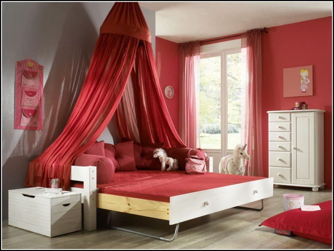 Large Size of Halbhohes Bett Ikea Mit Schrank Und Schreibtisch Dolce Vizio Tiramisu 120x200 Flexa Betten 180x220 Kopfteil Für Liegehöhe 60 Cm 90x200 Günstig Kaufen Wohnzimmer Halbhohes Bett Ikea