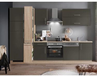 Küche Mit Apothekerschrank Wohnzimmer Küche Mit Apothekerschrank Sonoma Eiche 30 Cm Online Bei Roller Kaufen Oberschrank Abluftventilator Einlegeböden Sofa Holzfüßen Modulküche Ikea