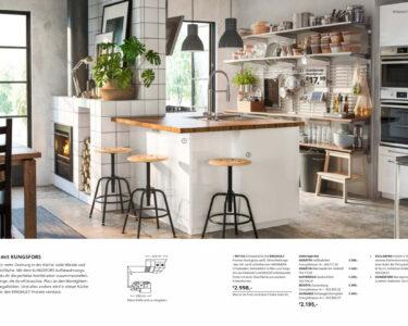 Ikea Küchen Preise Wohnzimmer Ikea Handzettel Vom 01 09 2019 Kupinoat Küchen Regal Betten Bei 160x200 Holz Alu Fenster Preise Küche Kosten Ruf Sofa Mit Schlaffunktion Kaufen Velux
