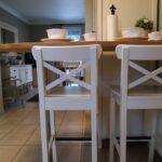 Küche Bartisch Wohnzimmer Küche Industrial Bank Modulküche Ikea Doppelblock Möbelgriffe Kleine Einbauküche Lampen Mit Tresen Elektrogeräten Günstig Abfalleimer E Geräten Rosa