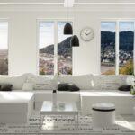 Drutex Erfahrungen Forum Drutefenster Iglo 5 Erfahrung Bewertung Konfigurator Fenster Test Wohnzimmer Drutex Erfahrungen Forum